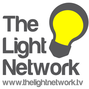 The Light Network Master Feed by Robert Hatfield