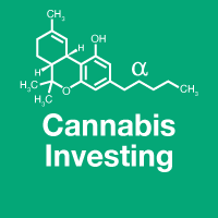 The Cannabis Investing Podcast by Seeking Alpha
