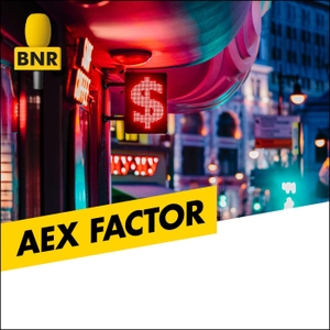 Beurswatch | BNR by BNR Nieuwsradio