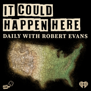 It Could Happen Here by iHeartRadio