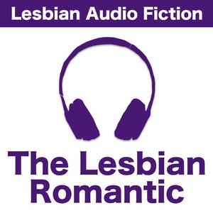 The Lesbian Romantic by Sigrid Dufraimont