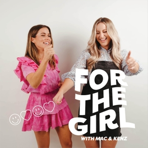 For the Girl by For The Girl