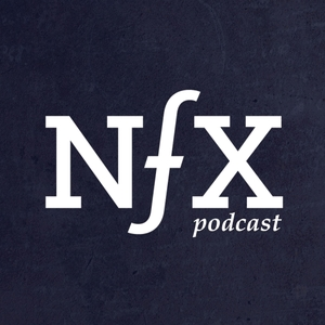 The NFX Podcast by NFX
