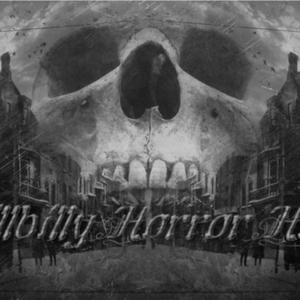 Hillbilly Horror House by Hillbilly Horror House