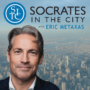 Socrates in the City by Socrates in the City
