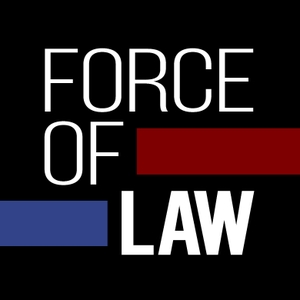 Force of Law by CALmatters and Studio To Be