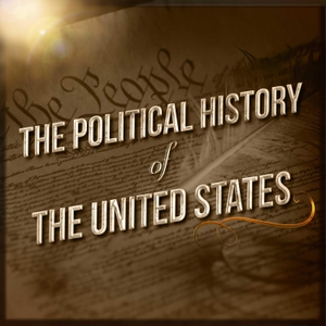 The Political History of the United States by Allen Ayers