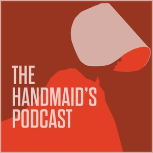 The Handmaid's Podcast by Donna Ibale