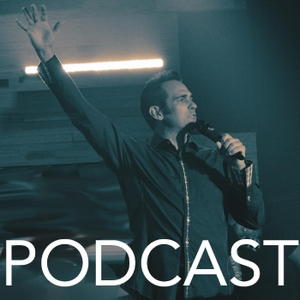 The Kingdom Center Podcast by Ronnie Harrison