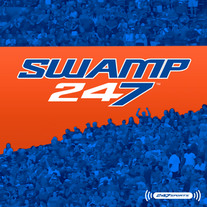 Swamp247: A Florida Gators football podcast by 247Sports
