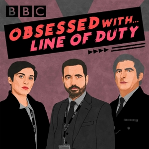 Obsessed With... by BBC Radio