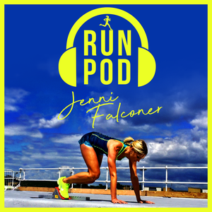 RunPod by Global