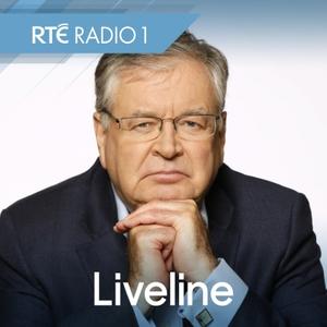 Liveline by RTÉ Radio 1