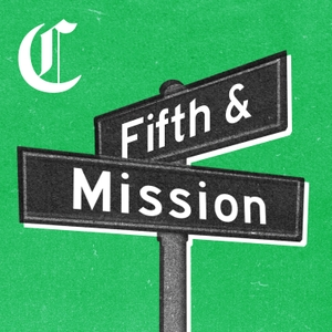 Fifth & Mission by San Francisco Chronicle