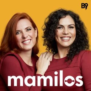 Mamilos