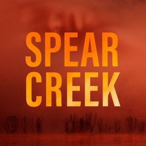 Spear Creek by The Courier-Mail