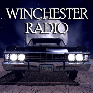 Winchester Radio by WinchesterBros