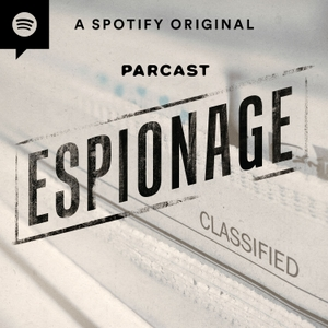 Espionage by Parcast Network