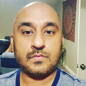 Kabir Deepak's Podcast by Kabir