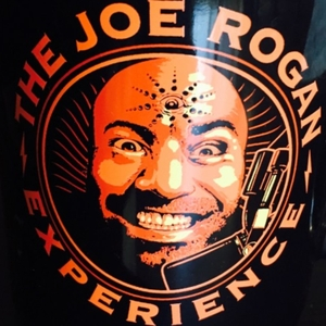 JOE ROGAN EXPERIENCE PODCAST - TMJRE  by Joe Rogan Experience (TMJRE)