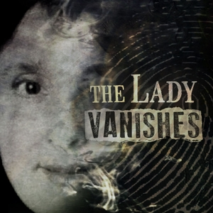 The Lady Vanishes by 7 News