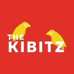 The Kibitz Podcast by The Kibitz Podcast