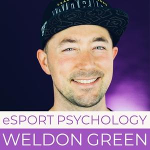The Weldon Green Show by Weldon Green