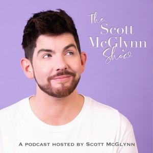 The Scott McGlynn Show by The Scott McGlynn Show