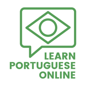 The Learn Portuguese Online Podcast by pedro