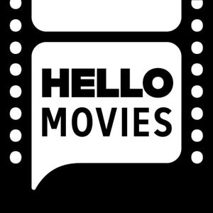 Hello Movies by Cineplex