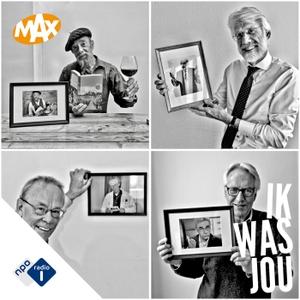 Ik was Jou by NPO Radio 1 / Omroep MAX