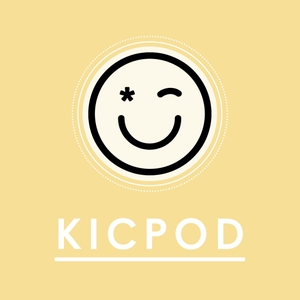 KIC POD by Keep It Cleaner