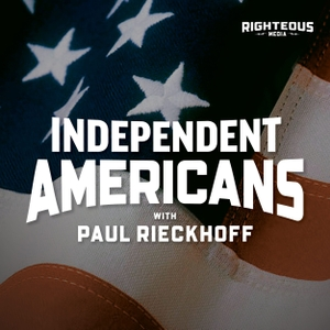 Independent Americans with Paul Rieckhoff by Righteous Media