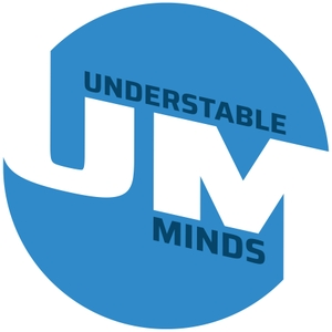 Disc Golf Audio