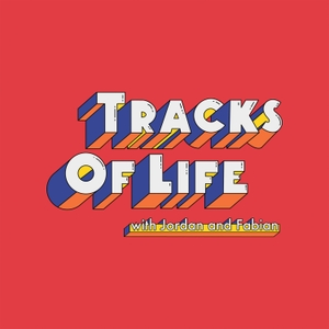 Tracks of Life Podcast