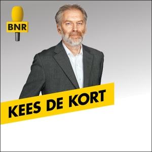 Kees de Kort | BNR by BNR Nieuwsradio
