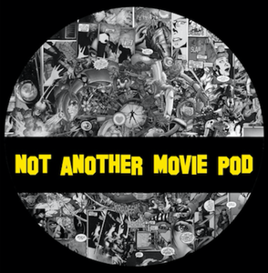 Not Another Movie Pod by Culture Crave