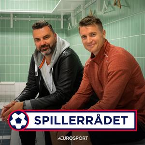 Spillerrådet by Eurosport Norge