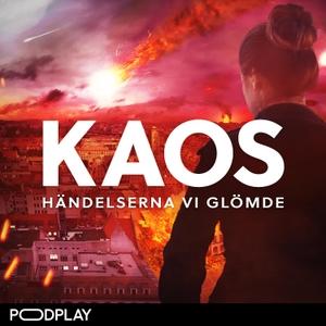 Kaos by RadioPlay
