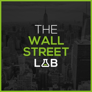 The Wall Street Lab by Lukasz Musialski, Leonardo Severino, Andreas von Hirschhausen