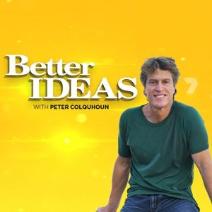 Better Ideas by Seven West Media