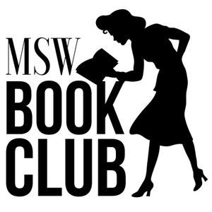 MSW Book Club