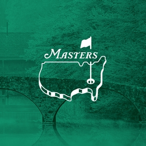 The Masters: Fore Please! Now Driving... by The Masters Tournament