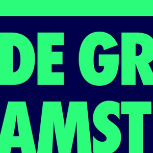 De Groene Amsterdammer Podcast by De Groene Amsterdammer