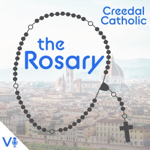 The Rosary by Vernacular