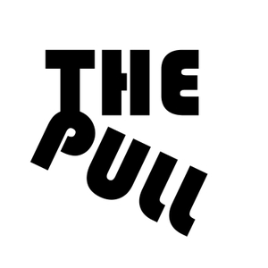 The Pull Cycling Podcast by Red Kite Prayer