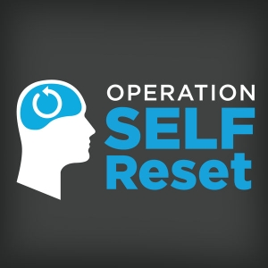 Operation Self Reset With Jake Nawrocki by Jake Nawrocki speaker, author, and coach.  Including content from; Tony Robbins, Brendon Burchard, Jack Canfield, Deepak Chopra, Les Brown, Wayne Dyer, Tim Ferriss, Seth Godin, Steve Harvey, Brian Tracy, Zig Ziglar, Jim Rohn, John Maxwell