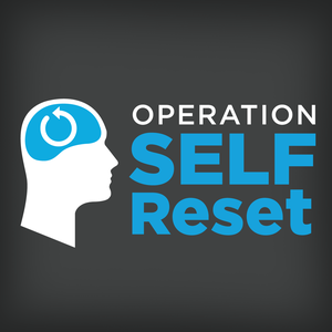 Operation Self Reset With Jake Nawrocki by Jake Nawrocki