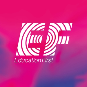 The EF Dispatch by EF Education First Pro Cycling
