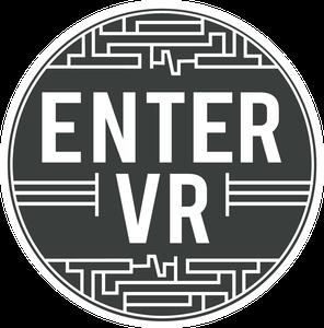 EnterVR by EnterVR